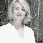 Anne GAELLE psychologue