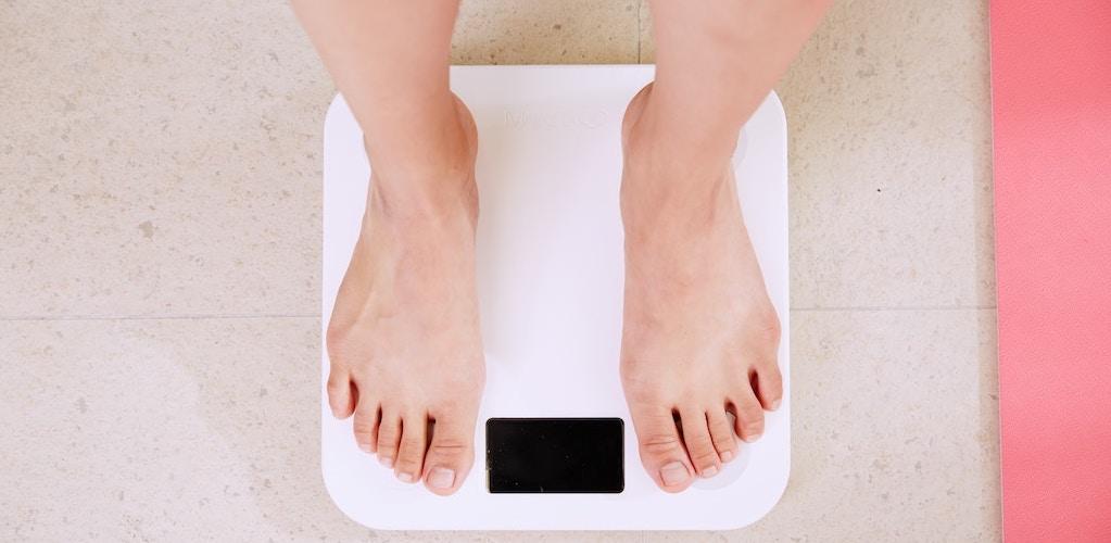 Sleeve quelle perte de poids
